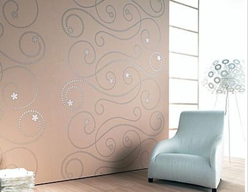 modern salon, beyaz dekorasyon