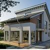 popiler ev tasarim, uygun ev modeli