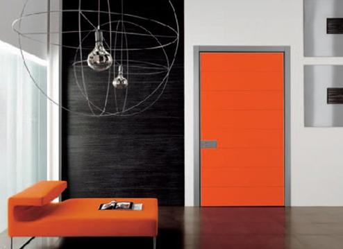 orjinal kapi modelleri, guzal kapı modeli