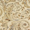 kilim desenli deco halı
