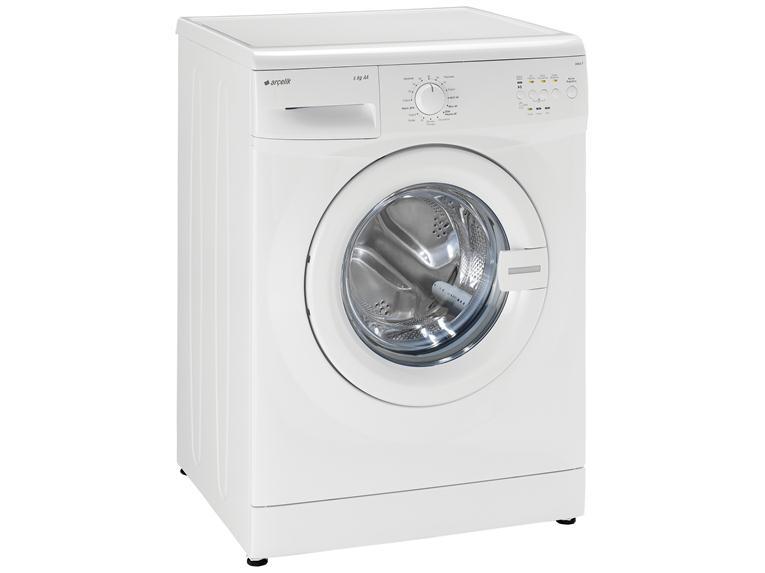 Arçelik ekonomik çamaşır makinesi