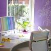 Köşe Ofis Masası Modelleri