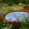 Minik Süs Havuzu Modeli
