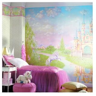 Güzel duvar kağıdı örneği