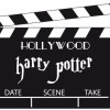 Harry potter Stickeri Modeli
