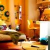 İkea genç odası modeli