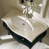 Geleneksel Banyo tasarımı