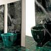 Sıra dışı banyo tasarımı